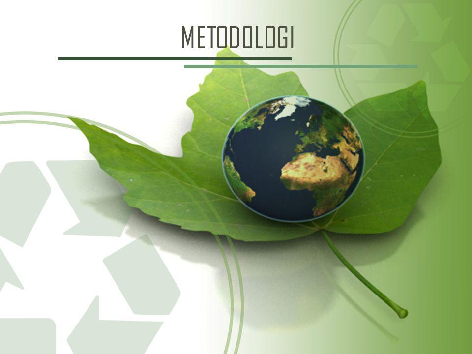Waktu dan Tempat Penelitian  Waktu Penelitian telah dilaksanakan pada tanggal 28 Mei s/d 3 September 2012.