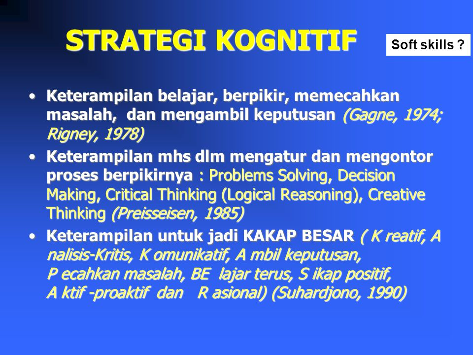 Ada Ada Life Skills self development communication skills job and financial skills development educational, interpersonal and family relationship deve