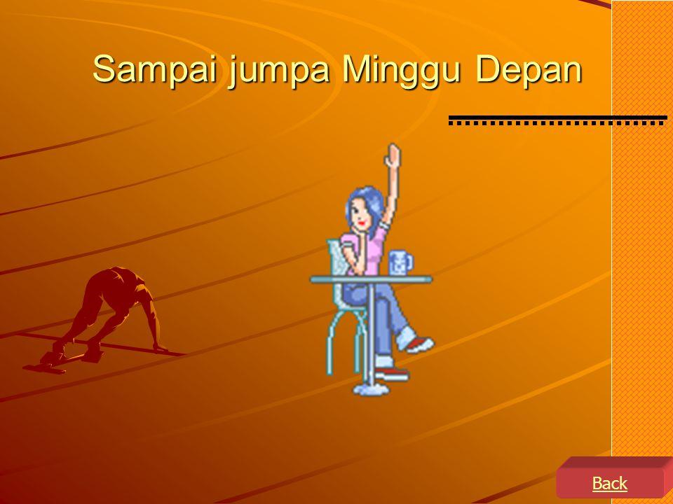 Lembaga keuangan di Indonesia Anggota : Churotul aini(2009/20077/MAF) Churotul aini(2009/20077/MAF) Dewi rahayu(2009/20010/MAF) Dewi rahayu(2009/20010