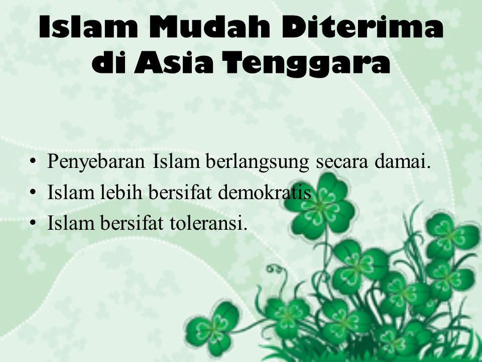 Aliran Agama Islam di Asia Tenggara Aliran Hambali : dibawa oleh Haji Piobang, Haji Sumasik dan Haji Miskin yang telah ditatar oleh golongan Wahabi tentang kewahabian dan Islam aliran Hambali.