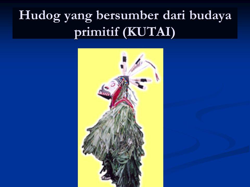 PERIODE MASA KEMERDEKAAN Pada masa ini, Tari Keraton bukan sebagai milik Istana saja, tetapi di seluruh Indonesia merasa memiliki.