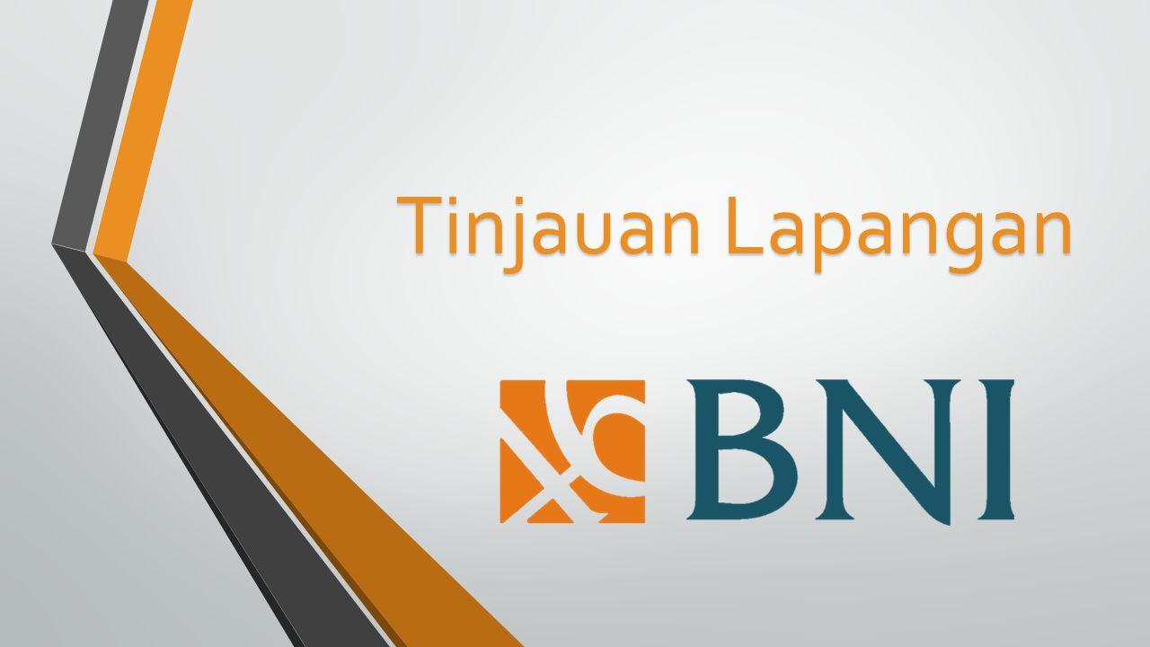 Persyaratan Obligasi di BNI Menjadi nasabah BNI Nasabah mengisi & menandatangani formulir yang diperlukan di Kantor Cabang BNI terpilih dengan melampirkan fotokopi KTP yang masih berlaku.