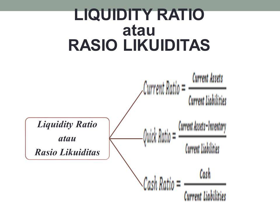 LEVERAGE RATIO Leverage Ratio