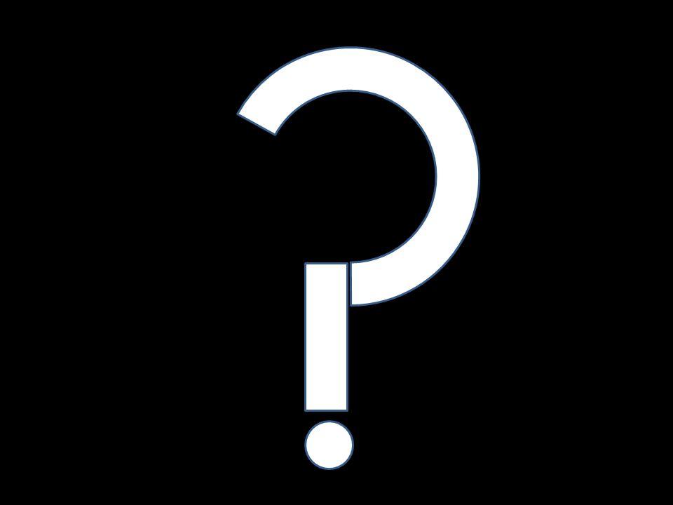 PERTANYAAN PEMBUKA 1.Pertanyaan : Apakah Saudara telah menerima surat panggilan untuk diperiksa.