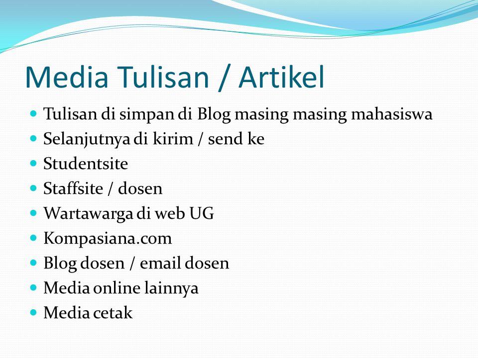 Sistem komunikasi Staffsite : thamrindahlan thamrin_dahlan@yahoo.com thamrindahlan@gmail.com Kompasiana.com/thamrindahlan thamrindahlan.blogspot.com Hp.