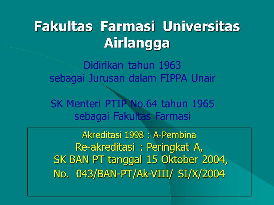 IPK TERTINGGI SMT GASAL 2005/2006 ANGKATAN 2005 SPMB : Reza Renata (IPK 3,94, 17 sks) Lina Herawati (IPK 3,94, 17 sks) PMDK : Linda H (IPK 3,79, 17 sks) ANGKATAN 2004 SPMB : Linda Asterea W (IPK 3,89, 54 sks) PMDK: Budi Christanto (IPK 3,89, 57 sks ) ANGKATAN 2003 SPMB : Mario Santosa (IPK 3,87, 99 sks) PMDK : Novie Susanti (IPK 3,69, 102sks) ANGKATAN 2002 SPMB : Agustina (IPK 3,91, 136 sks) PMDK : Amira (IPK 3,59, 134 sks)