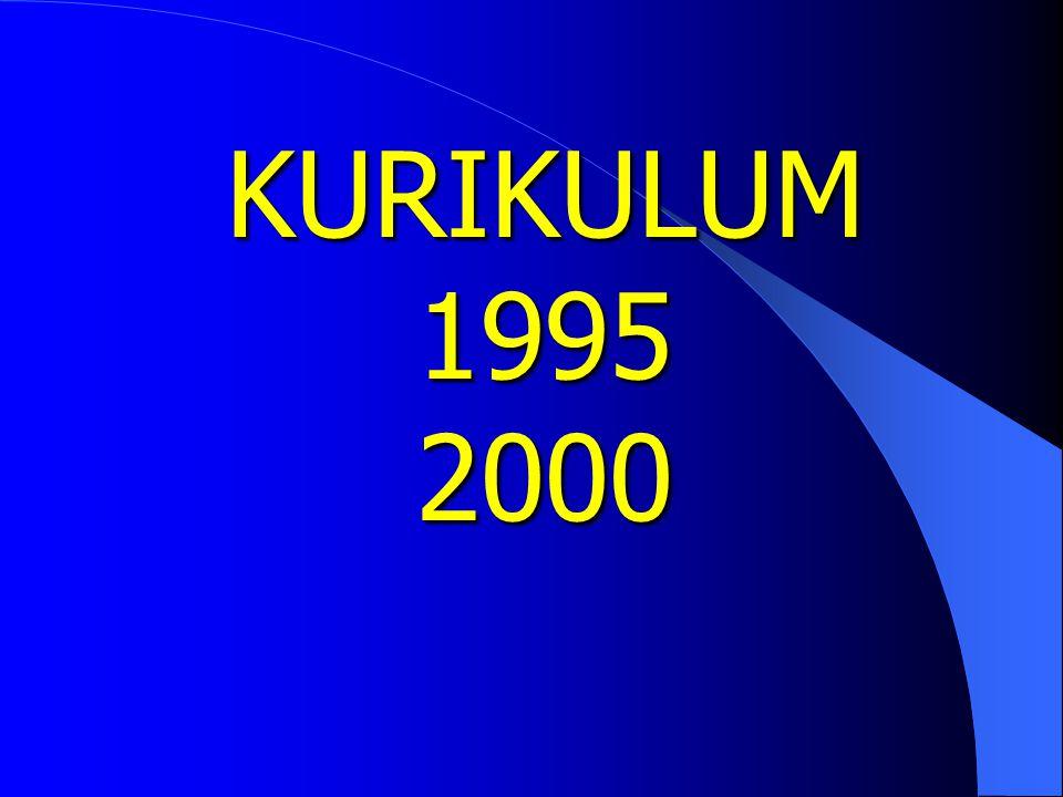 DATA FISIK GEDUNG SAAT INI (LUAS M2) : LAHAN (GEDUNG + PARKIR) 4.000 GEDUNG 11.000 (TINGKAT 3) + 600 RUANG KULIAH 1.400 LABORATORIUM 3.900 RUANG DOSEN1.400 RUANG ADMINISTRASI 900 RUANG SIDANG 200 RUANG BACA/PERPUSTAKAAN 200 RUANG ORGANISASI MHS 60 LOBBY/GALERY2.000 TOILET 300 KOPERASI KANTIN MUSHOLLA GUDANG DATA FISIK GEDUNG SAAT INI (LUAS M2) : LAHAN (GEDUNG + PARKIR) 4.000 GEDUNG 11.000 (TINGKAT 3) + 600 RUANG KULIAH 1.400 LABORATORIUM 3.900 RUANG DOSEN1.400 RUANG ADMINISTRASI 900 RUANG SIDANG 200 RUANG BACA/PERPUSTAKAAN 200 RUANG ORGANISASI MHS 60 LOBBY/GALERY2.000 TOILET 300 KOPERASI KANTIN MUSHOLLA GUDANG