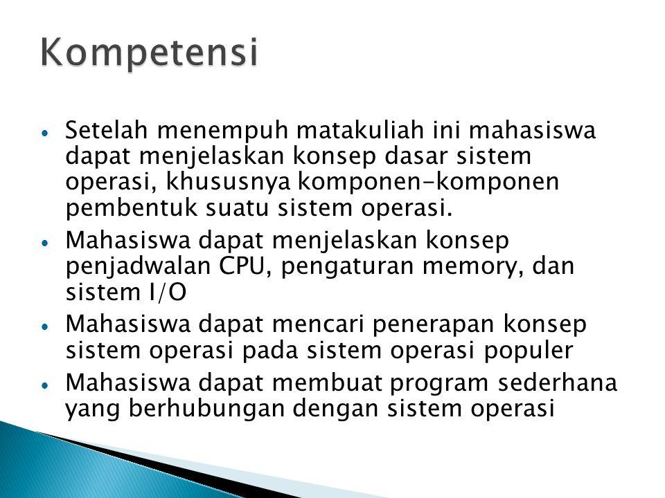  Remidi hanya untuk Tes Kecil  Diadakan tgl 6 atau 7 Desember 2012  Yang nilai TK1 / TK2 < 6  Nilai maks remidi TK adalah 6  Perbaikan hanya untuk mahasiswa yang ikut TK (tidak ada susulan)
