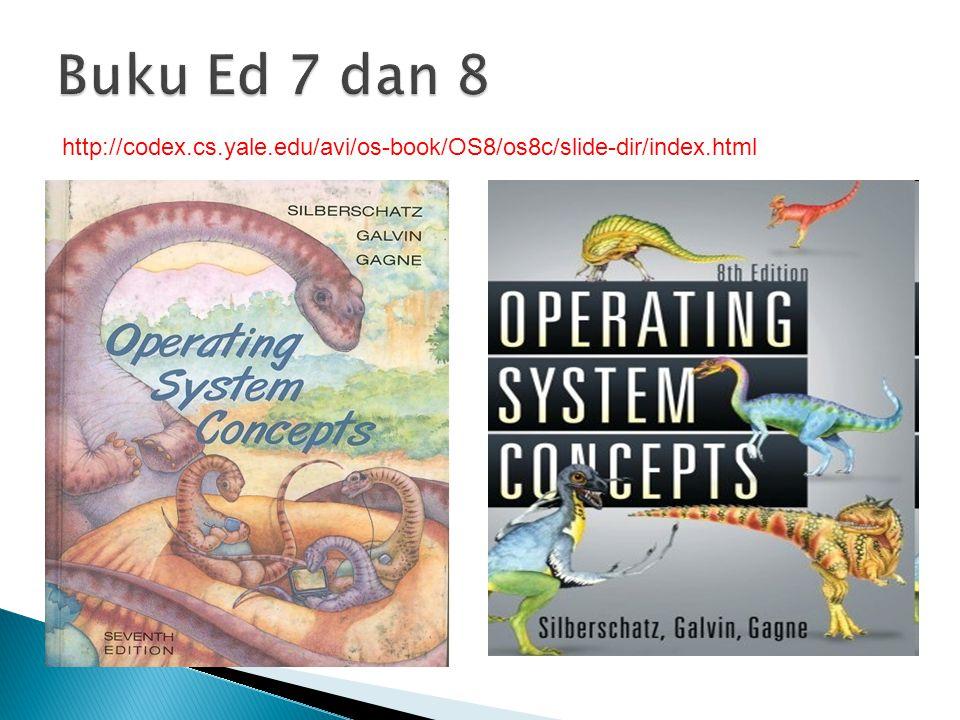 http://codex.cs.yale.edu/avi/os-book/OS8/os8c/slide-dir/index.html
