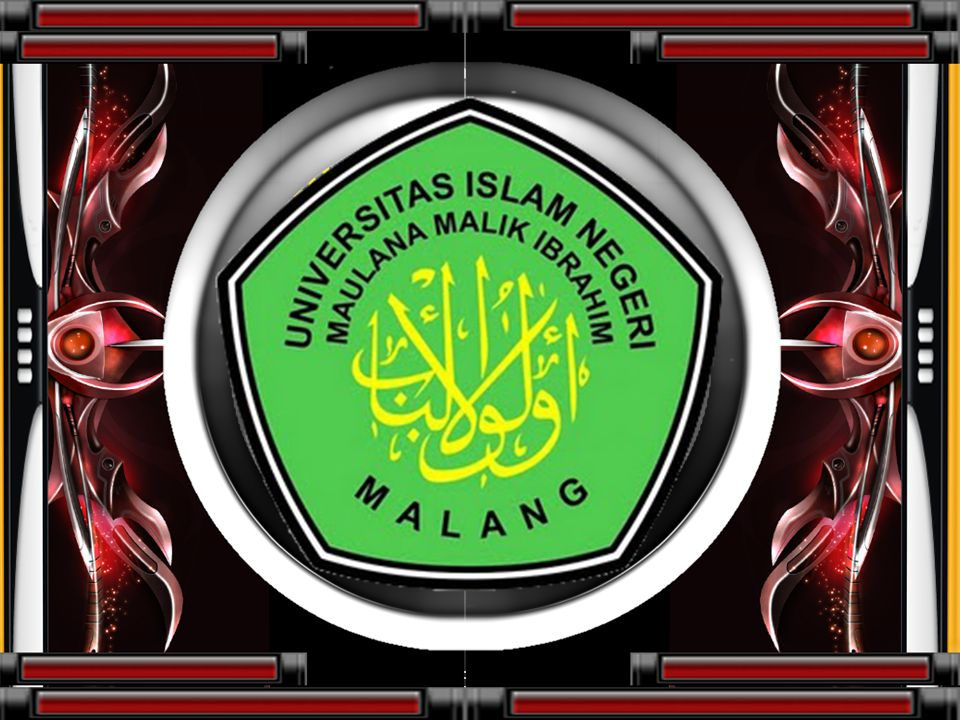 File System & Security السَّلَامُ عَلَيْكُمْ وَ رَحْمَةُ اللهِ وَ بَرَكَاتُهُ Rahmadhani Rosita Dewi (09650003) Nizar Zakaria (09650024) Gunawan Prian