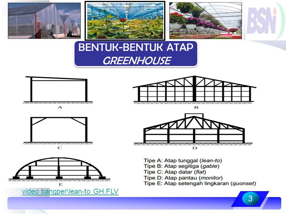 4 video bangper\gothic arch GH.FLV