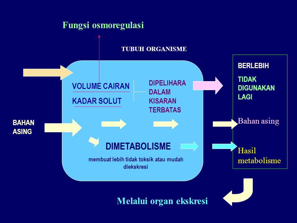 Dwi Winarni Departemen Biologi Fakultas Sains dan Teknologi Universitas Airlangga