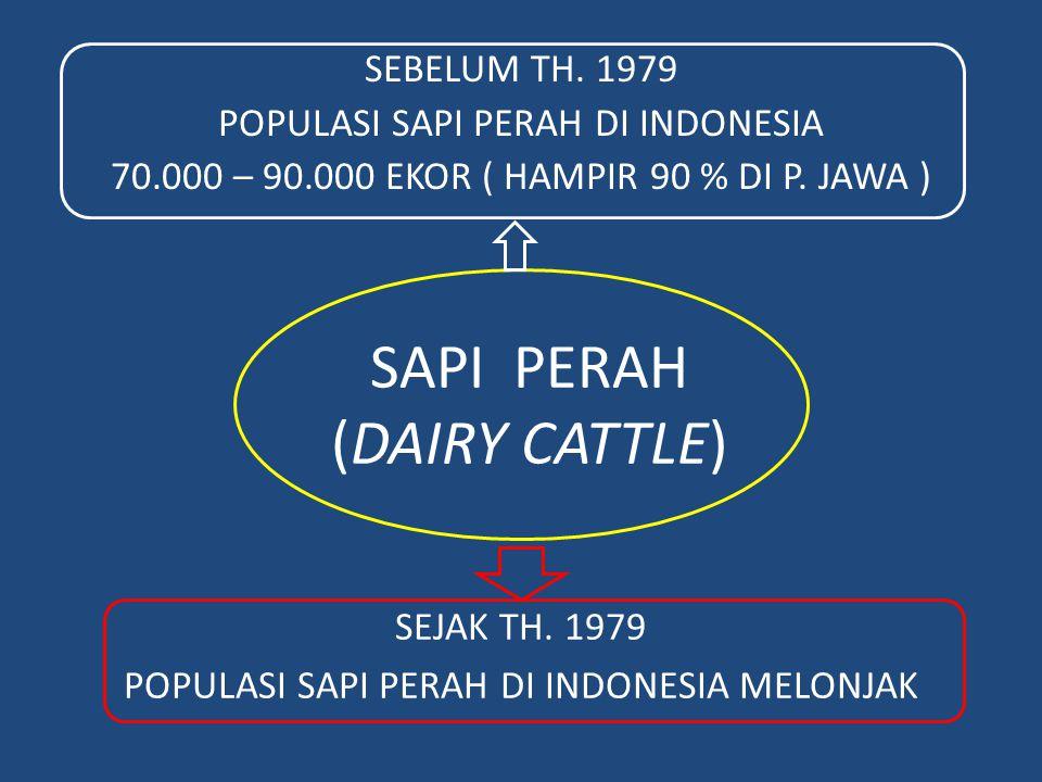 USAHA PETERNAKAN BABI DI INDONESIA  DI DAERAH YANG TIDAK BANYAK UMAT MUSLIMNYA, MISALNYA : SUMATERA UTARA, NIAS, BALI, NTT, IRIAN JAYA, DAN INDONESIA BAGIAN TIMUR.