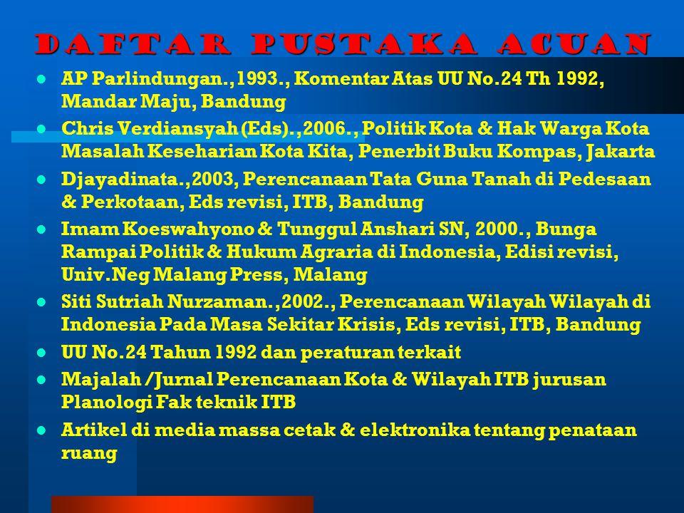 Proyeksi penduduk indonesia 2000-2025 2000-2005 1,34% 2005-2010 1,27% 2010-2015 1,18% 2015-2020 1,06% 2020-2025 0,92 %