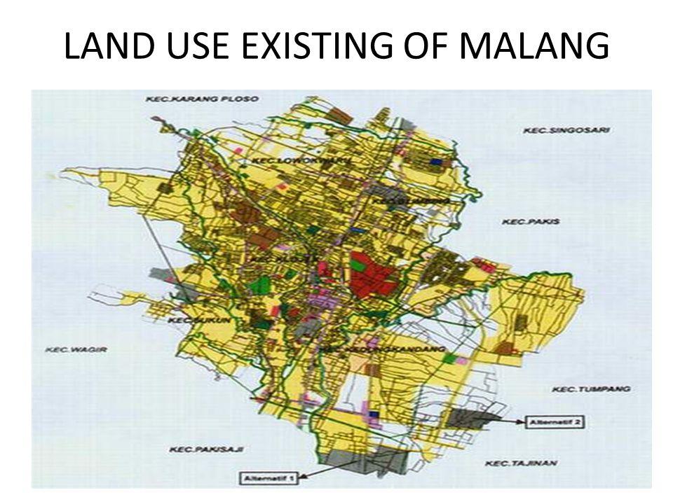 6 wilAYAH LAHAN KRITIS DI INDONESIA ( Sumber BPS/GIS & Bakosurtanal, Litbang Kompas 2006 ) No.PulauKaw lahan Kritis Kaw lahan Non Kritis 1. 2. Sumater