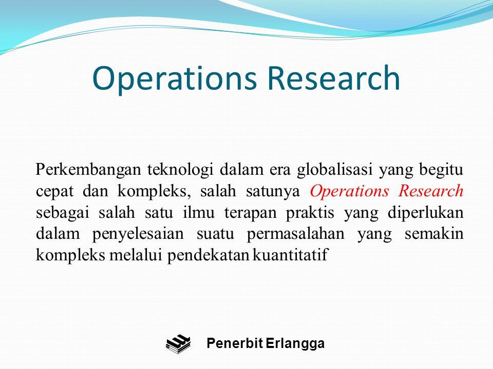 Output analisis regresi program Microstat Penerbit Erlangga