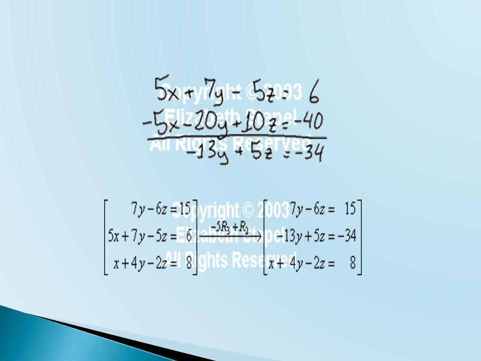 Transformasi linear f adalah fungsi atau yang mempunyai sifat