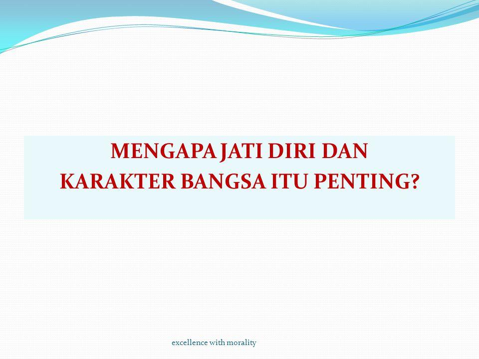 Nama Airlangga dipilih oleh para pendiri Universitas Airlangga: 1.