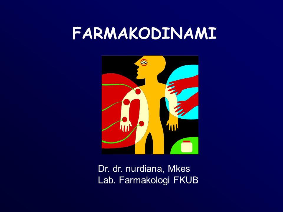 farmako@fk.unibraw.ac.id nurdianafarmako@yahoo.com