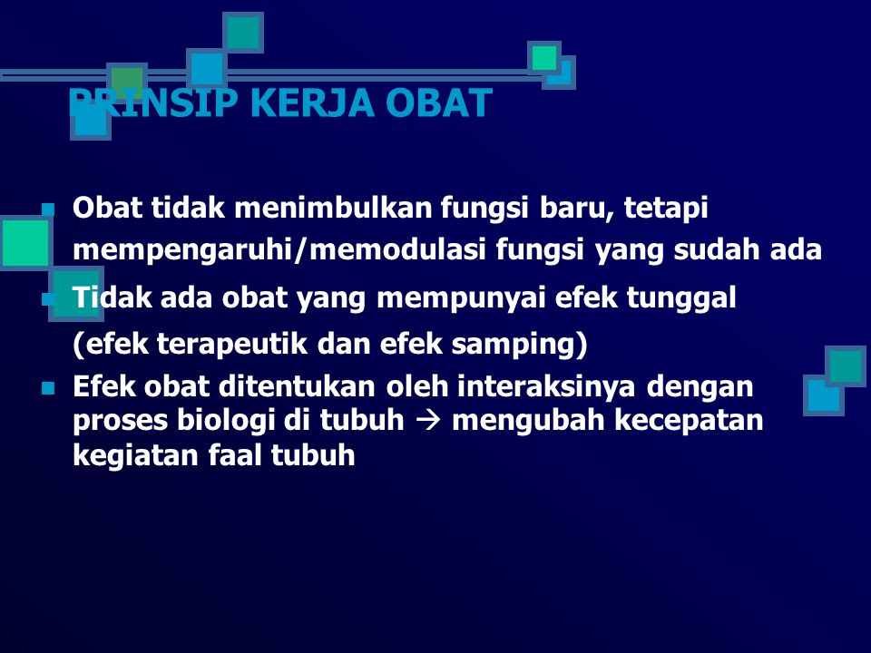 < < < < < < < < < < MEDULLA SPINALCORD ACH NIC ACH MUS ADRENAL MEDULLA VOLUNTARY MOTOR NERVE PREGANGLION POST GANGLION EPINEPRINE PARASIMPATIS Otot jantung Otot polos Glandula SIMPATIS Kel.