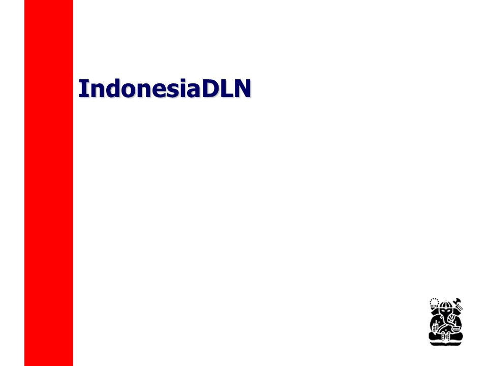 Dimanakah Posisi DL & DL Network.