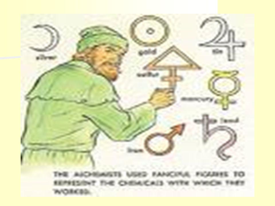 Penulisan lambang unsur Penulisan lambang unsur 1.