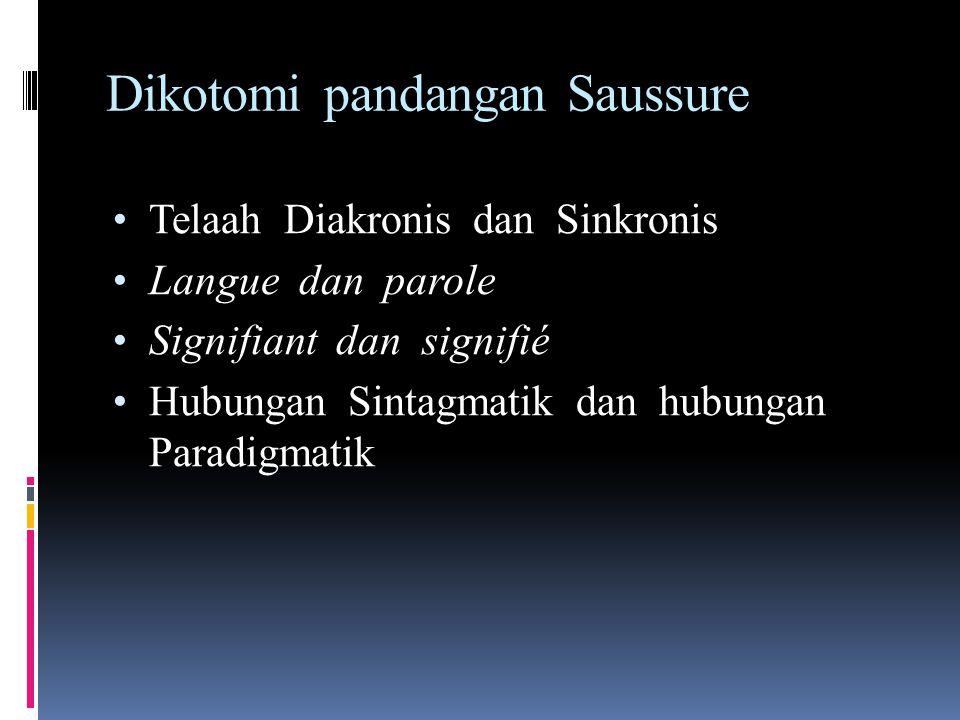 . Bahasa adalah sebuah sistem : - sistematis - sistemis. Bahasa adalah sistem tanda. Bahasa adlah sistem tanda bunyi. Bahasa digunakan berdasarkan kes