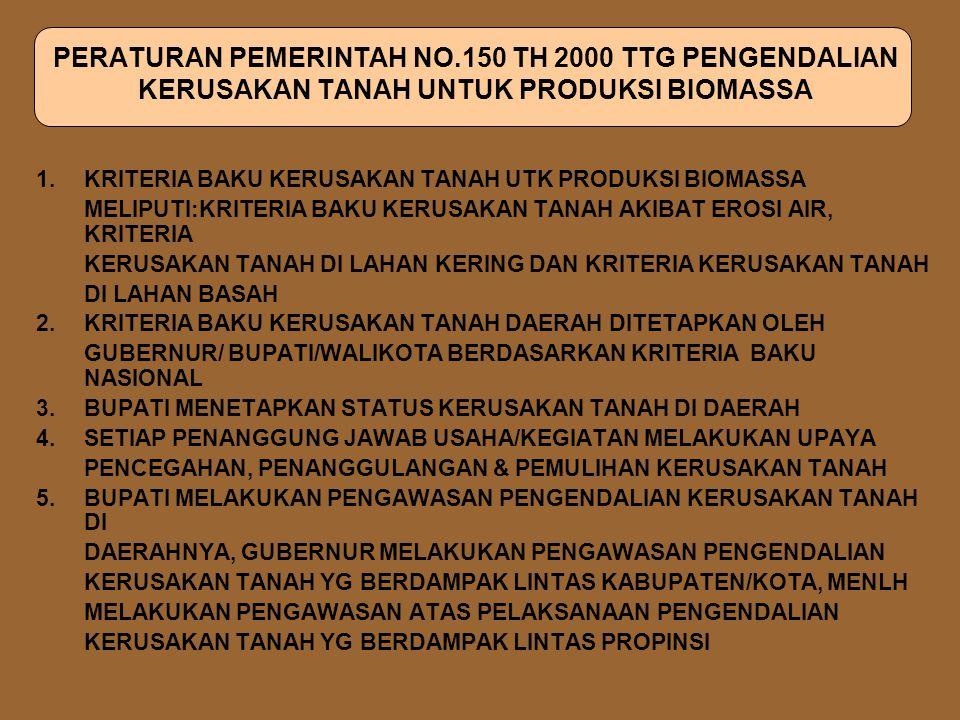9.SETIAP PENANGGUNG JAWAB USAHA/KEGIATAN SUMBER TAK BERGERAK WAJIB MENAATI PERSYARATAN TEKNIS PENGENDALIAN PENCEMARAN UDARA 10.KENDARAAN BERMOTOR TIPE