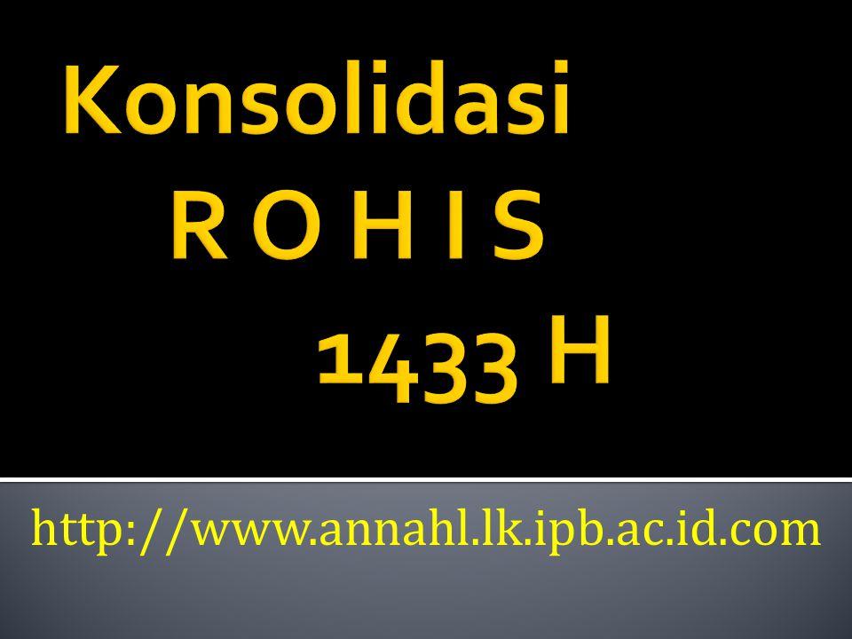http://www.annahl.lk.ipb.ac.id.com