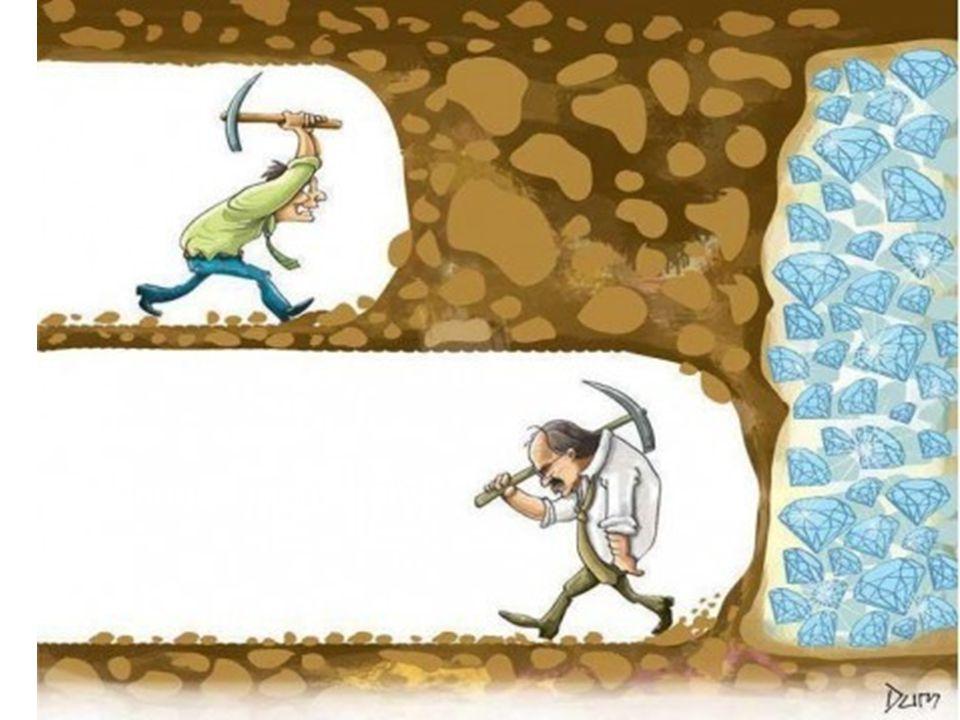 Jangan menyerah!!