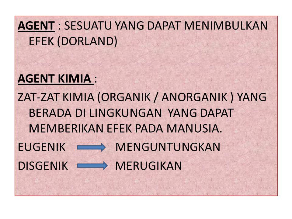 COBALT (Co) SIFAT : METAL, WARNA BIRU CERAH,TAHAN OKSIDASI DA MAGNETIK YANG BAIK SUMBER : PABRIK ELEKTRONIK, BIR EFEK : GONDOK, POLISITEMIA (BERSAMA VIT.B12), HIPERTENSI KEMATIAN KARENA GAGAL JANTUNG KASUS DI CANADA : SESAK NAPAS, BATUK, EDEMA,KELESUAN, SHOCK DAN MENINGGAL