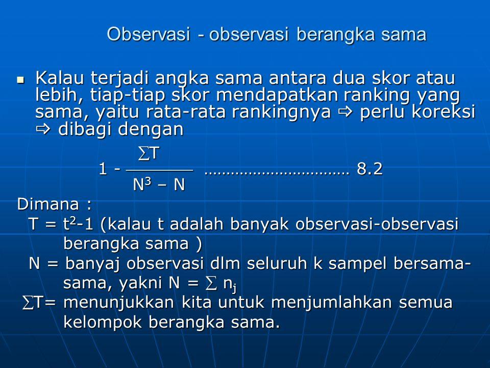 Tabel.8.7.