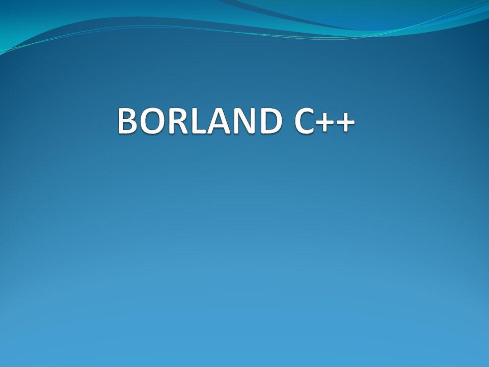 cout<<endl<<endl; //Tampilan Output cout<< PROGRAM EKSPRESI AND <<endl<<endl; cout<< Hasil dari d=a+4<10 adalah <<d<<endl; cout a+5 adalah <<e<<endl; cout =4 adalah <<f; cout<<endl<<endl; cout<< Hasil dari g= d && e && f adalah <<g ; cout<<endl; getch(); }
