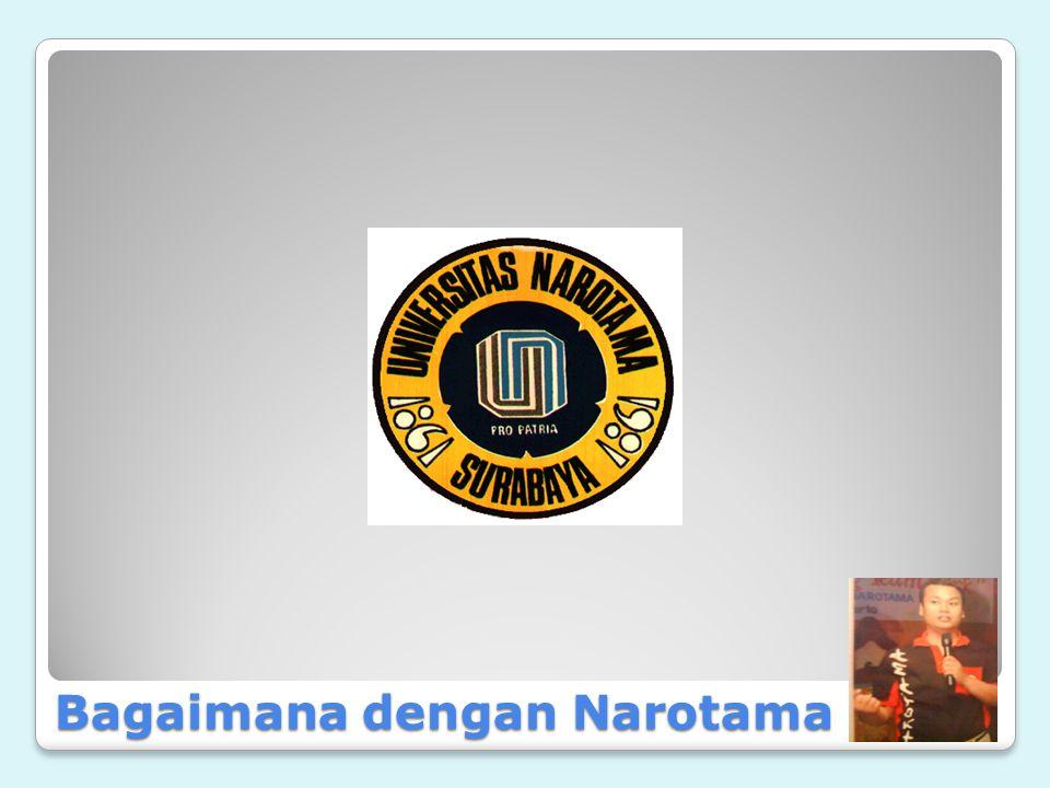 Perkembangan CU Di US ◦CU = 3700 ◦Traditional = 2000 Dan banyak perusahaan di Indonesia yang telah melakukan outsourch dengan CU di US untuk pengembangan SDMnya Di negara maju Universitas dibawah menristek CU diluar negeri dijadikan sebagai investasi atau Asset