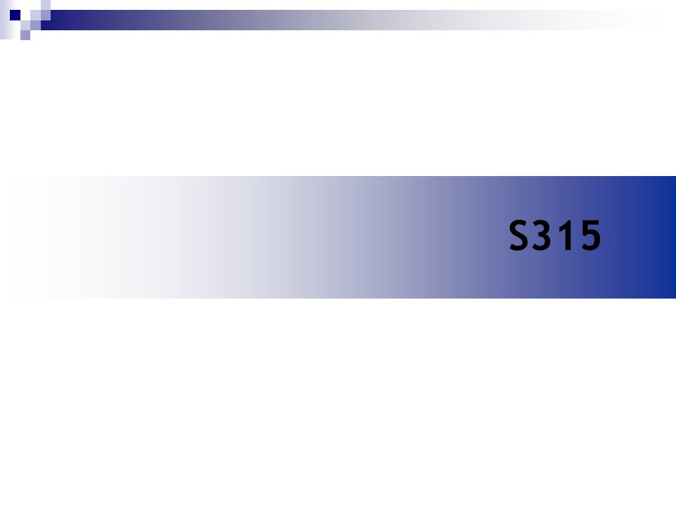 Strategi 315  MII2015 Regulasi Infrastruktur Informasi Infrastruktur Informasi Sumber Daya Manusia & Kelembagaan TIK Sumber Daya Manusia & Kelembagaan TIK 1.