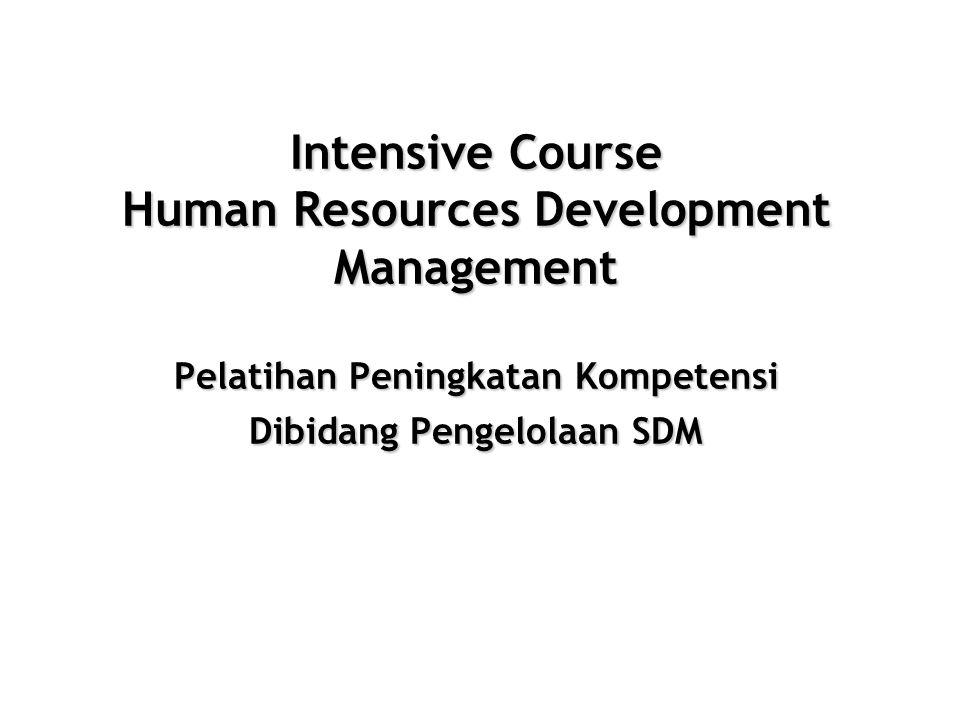 SELAMAT DATANG di C&G Training Network Graha Mustika Ratu Lantai 6 Jl. Gatot Subroto Kav. 74 – 75, Jakarta 12870 Phone (62-21) 829-8802, 829-8803 Fax