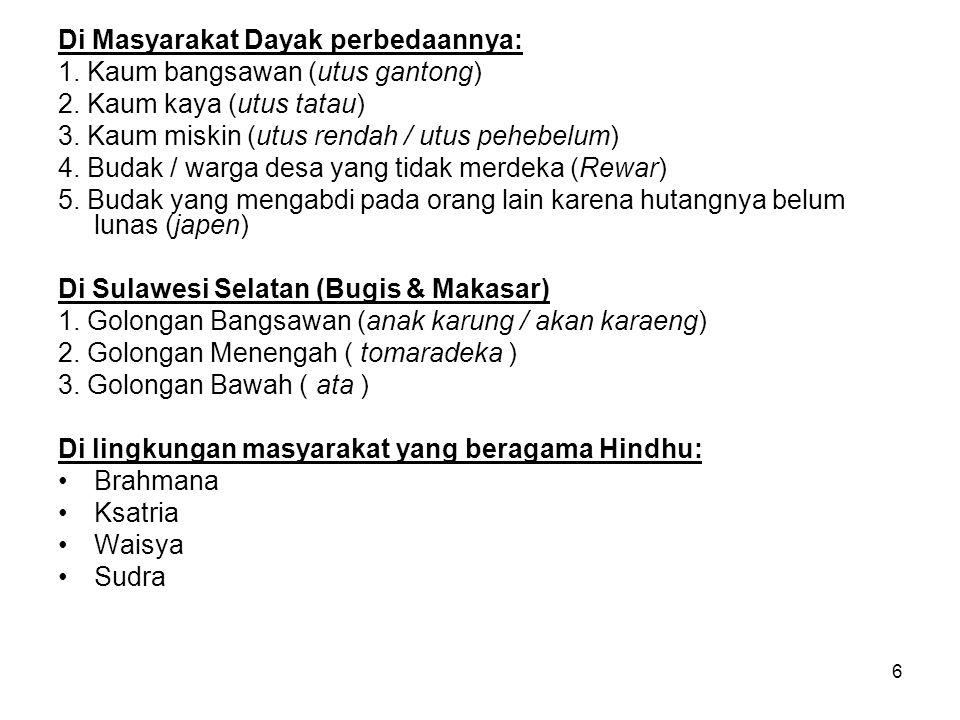 7 PEMERINTAHAN DESA Kepala Desa adalah penduduk desa warga negara Indonesia yang dipilih oleh penduduk desa untuk masa jabatan 8 tahun.