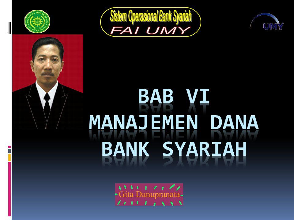 RASIO KEUANGAN YANG BERKAITAN DENGAN FAKTOR LIKUIDITAS BANK SYARIAH Rasio Keuangan Cash Ratio Loan Deposit Ratio