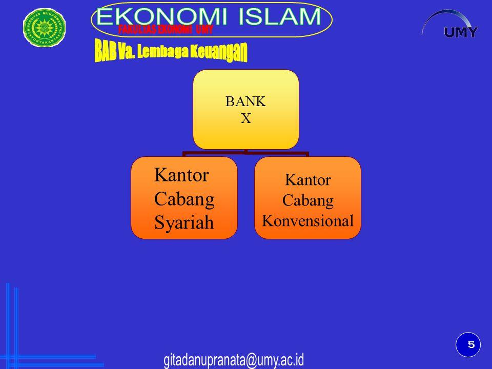 6 adalah bank yang melaksanakan kegiatan usaha secara konvensional dan atau berdasarkan Prinsip Syariah yang dalam kegiatannya memberikan jasa dalam lalulintas pembayaran.