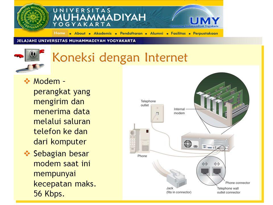  Download – mengirim data dari a remote computer ke local computer  Upload – mengirim data dari local computer ke remote computer