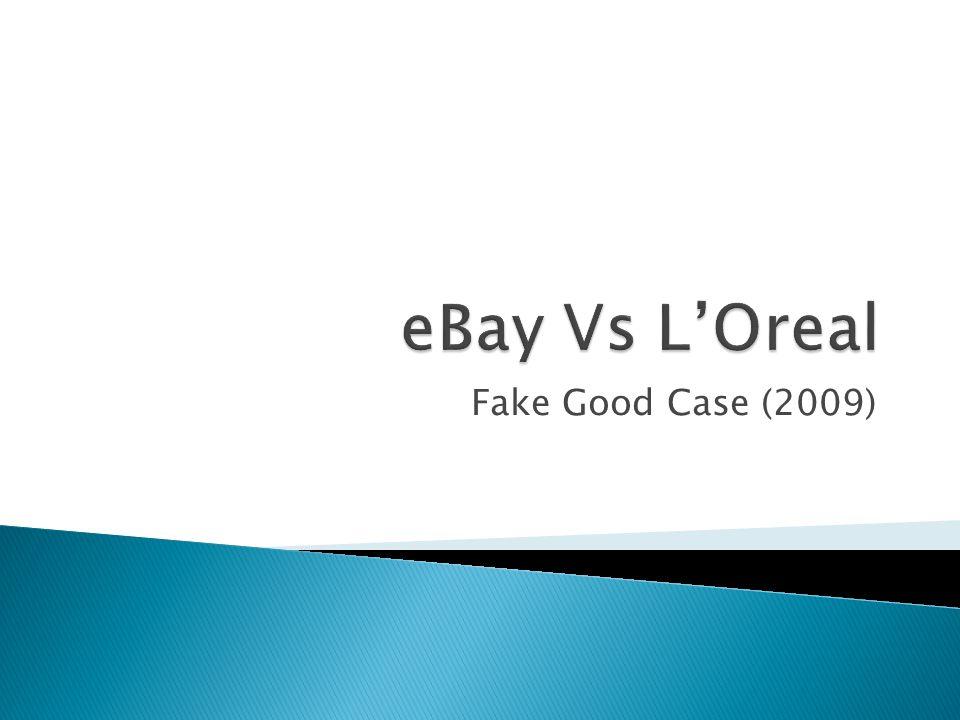  1995, eBay didirikan oleh Pierre Omidyar  1996, Jeffrey Skoll diangkat sebagai pemimpin perusahaan pertama  2002, Membeli saham Paypal  2004, Membeli saham Baazee.com  Present, L ebih dari 12 juta barang dilelang sehari dan memiliki 15 ribu lebih karyawan