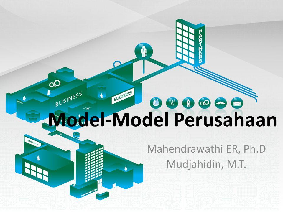 Produk Produk adalah sekumpulan output yang diinginkan dari suatu proses Sebuah proses dapat menghasilkan produk sampingan yang tidak diinginkan atau dikirim kepada konsumen – Contoh?.