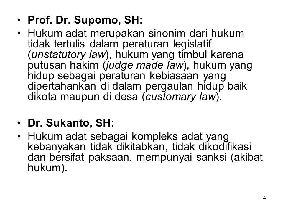4 Prof.Dr.