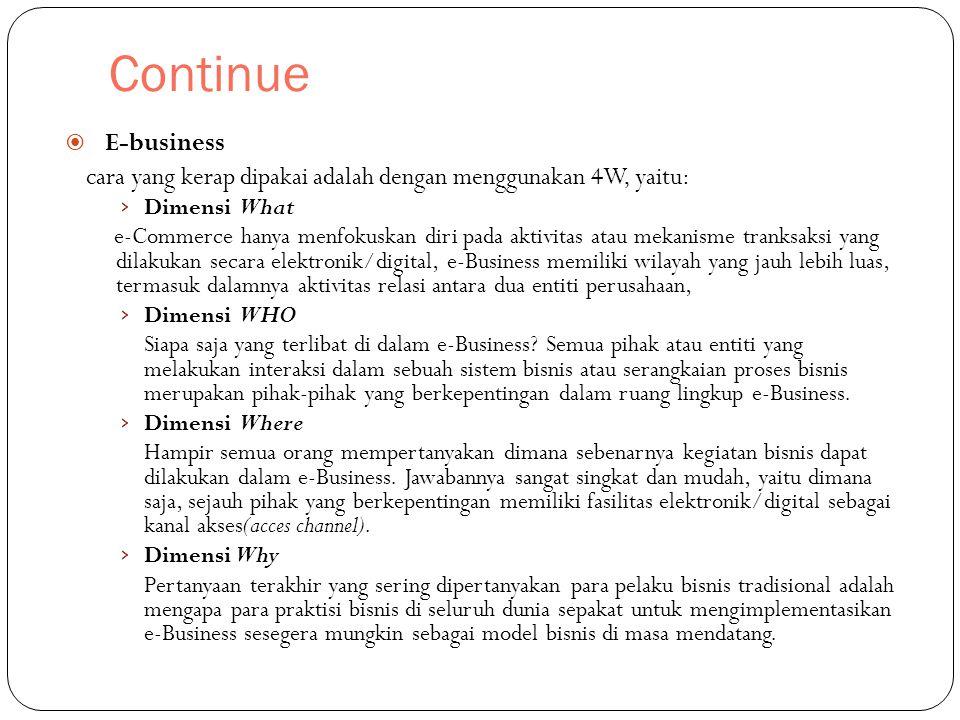 Manfaat e-payment Manfaat e-payment diantaranya: Kenyamanan pelanggan Penurunan biaya perusahaan Meningkatkan jumlah pelanggan