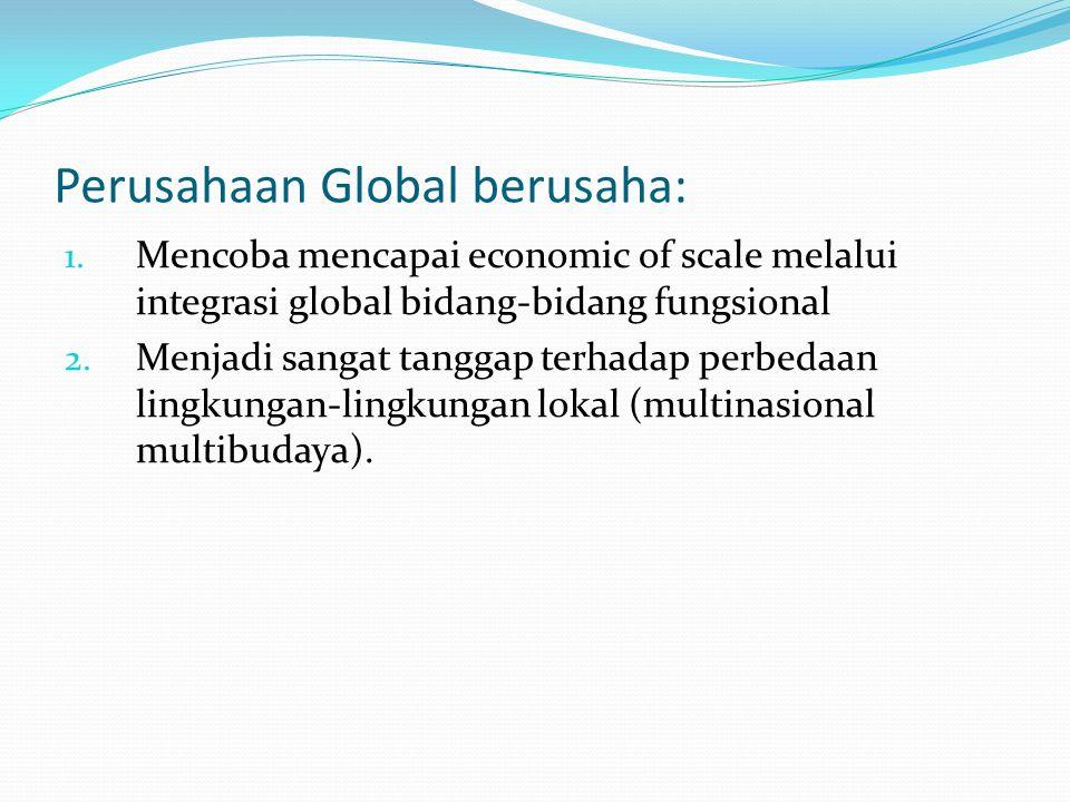 Beberapa definisi Bisnis Internasional adalah bisnis yang kegiatan- kegiatannya melewati batas-batas negara.
