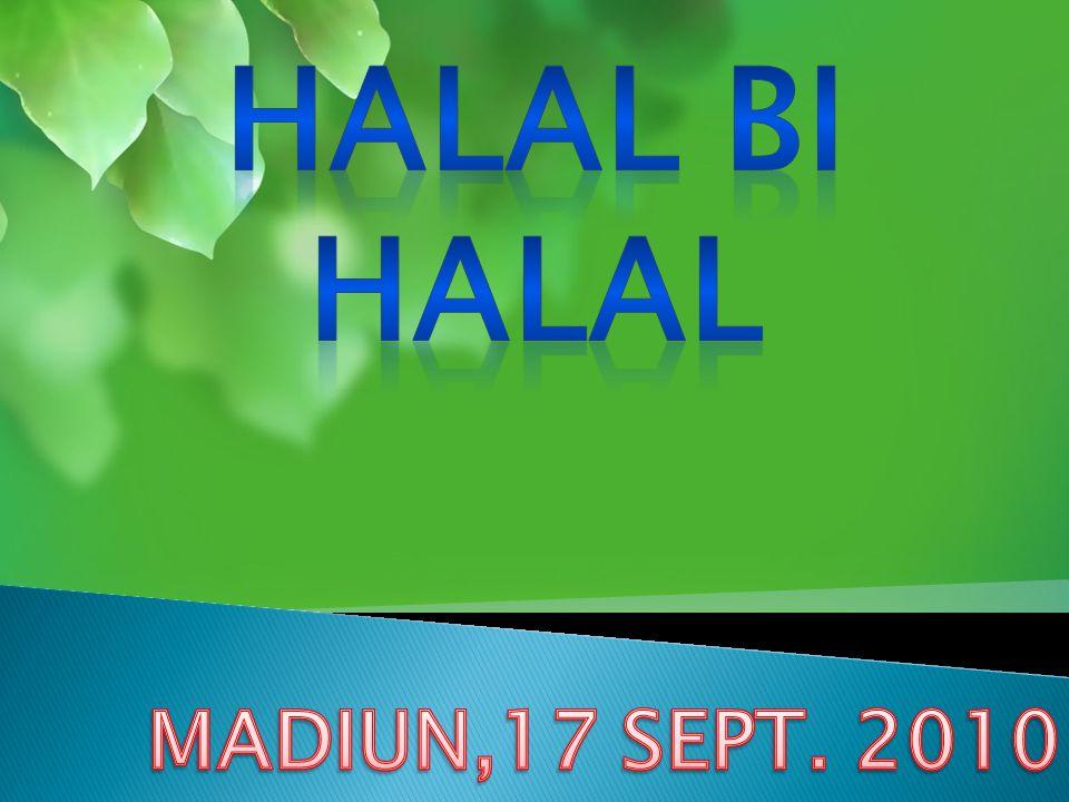  Iblis lalu berkata:  Wahai Muhammad Rasulullah, takdir telah ditentukan dan pena takdir telah kering.