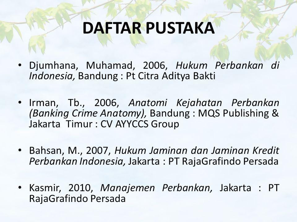 Dokumentasi Kunjungan Perpustakaan Perpustakaan Kota Klaten (Rabu, 6 juni 2012) Jalan Lombok No.2 Kanjengan, Klaten, Jawa Tengah (Rabu, 6 juni 2012)