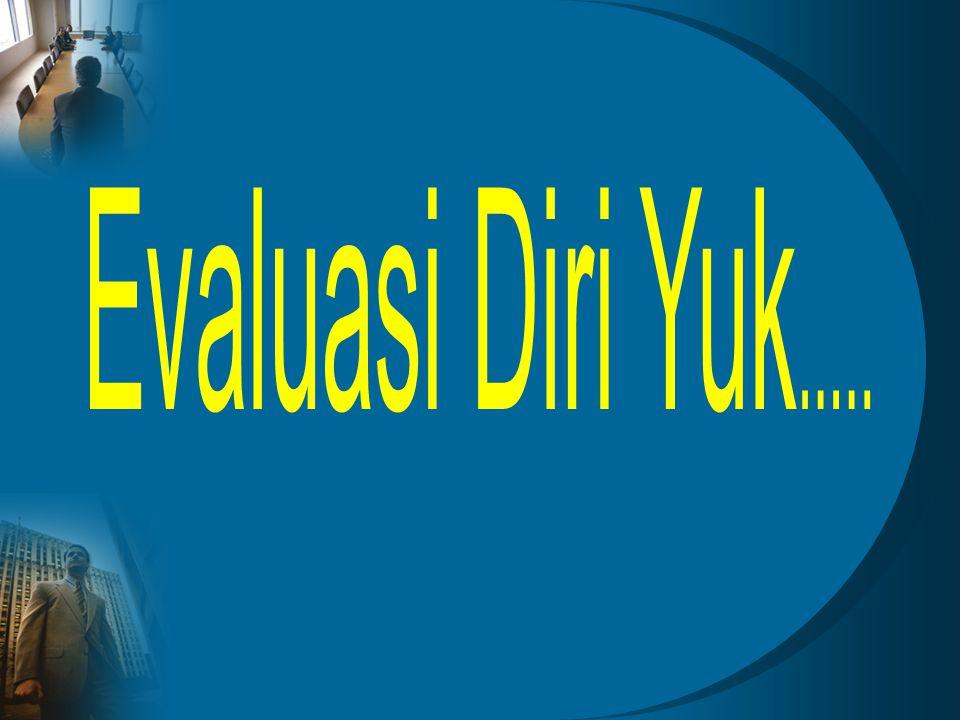 Nilai-nilai Luhur dan Perilaku Berkarakter