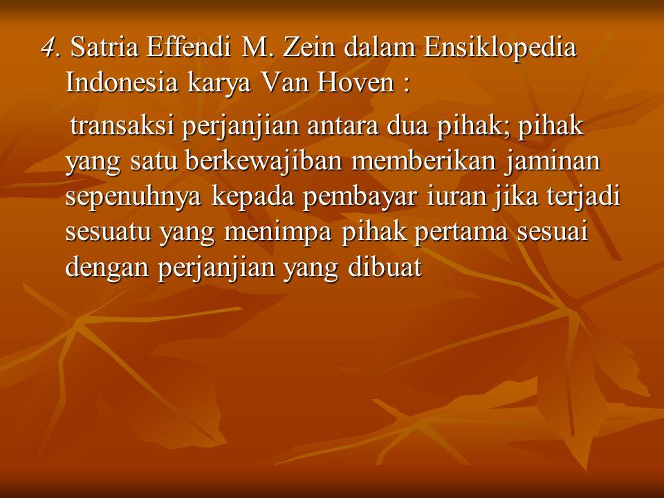 4. Satria Effendi M.