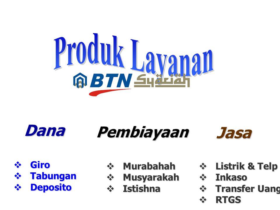  TRANSFER KIRIMAN UANG, CEPAT, AMAN & PRAKTIS AMAN & PRAKTIS  RTGS ( Real Time Gross Settlement)  INKASO  PEMBAYARAN TELEPON & PAM
